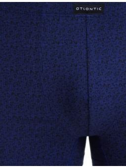 Комплект мужских шорт Atlantic 2MH-045