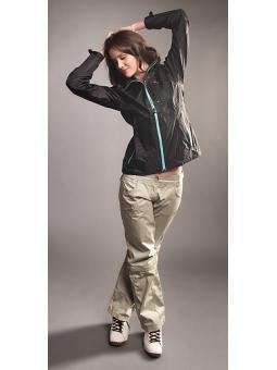 Куртка женская Guahoo 42-0281