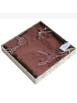 Смотрите также: Мешок для хранения белья Farfallina F2064