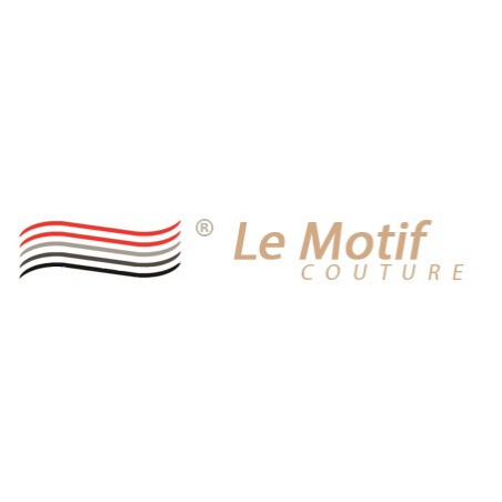 Бренд: Silky-Lu / Le Motif Couture