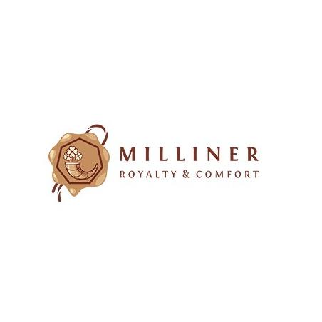Бренд: Milliner