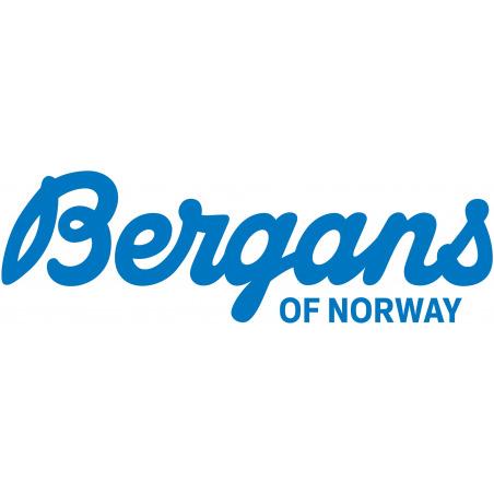 Бренд: Bergans
