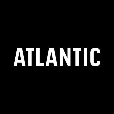 Бренд: Atlantic