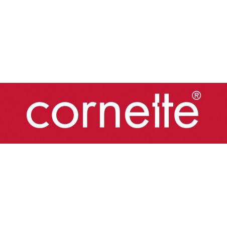 Бренд: Cornette