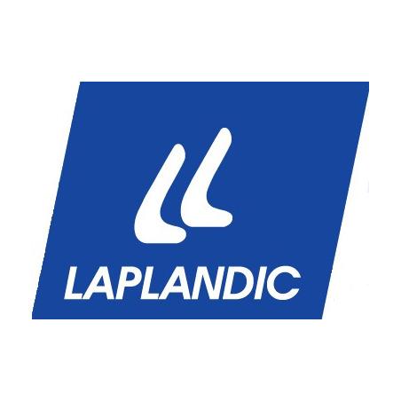 Бренд: Laplandic