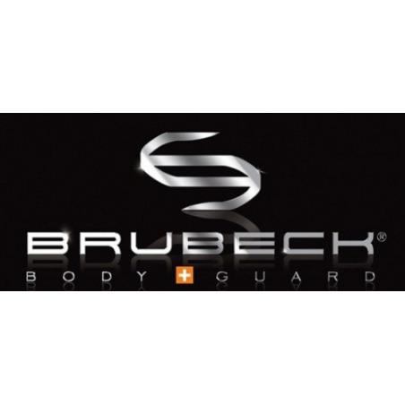 Бренд: Brubeck