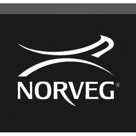 Бренд: Norveg