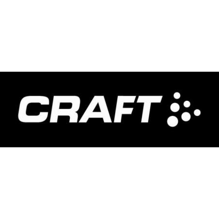 Бренд: Craft