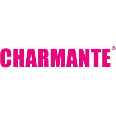 Бренд: Charmante