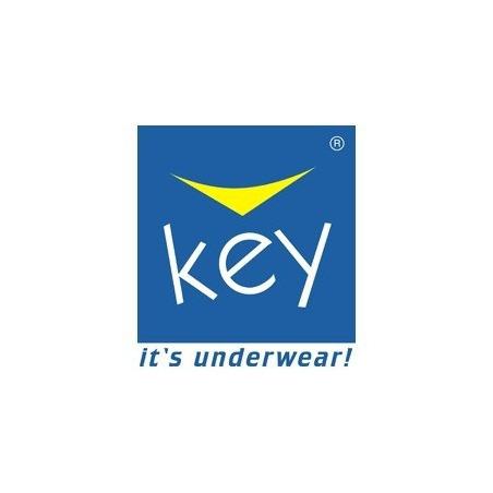 Бренд: Key