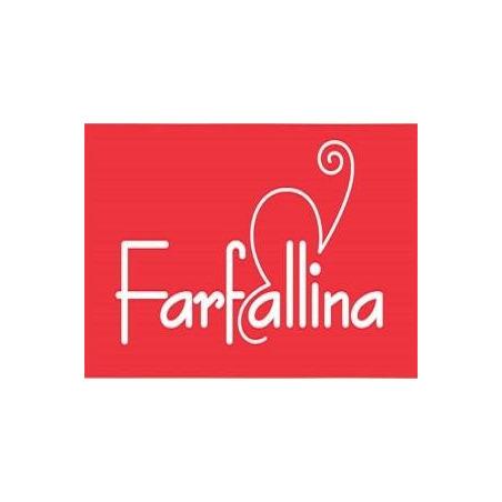 Бренд: Farfallina
