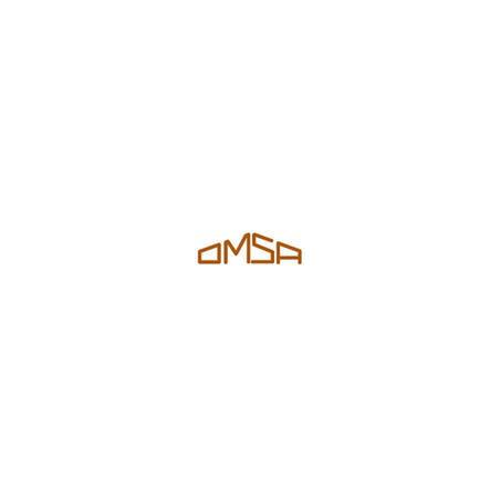 Бренд: Omsa
